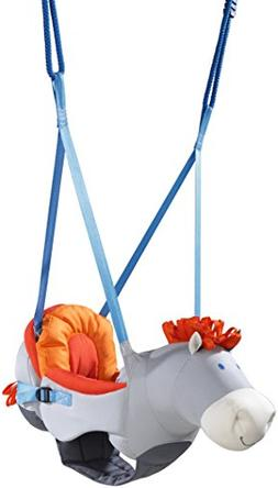 HABA Horse Baby Swing Toy