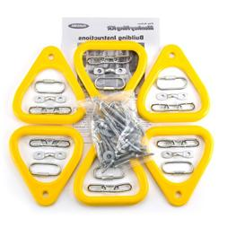 Playstar Monkey Ring Kit