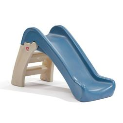 Step2 Play and Fold Jr. Kids Slide