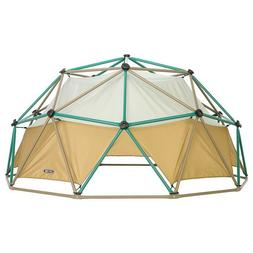 Lifetime Products Geometric Dome Climber with Attachable Can