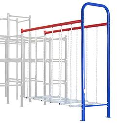 Skywalker Sports Hanging Bridge Accessory Module