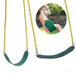 Heavy Duty Swing Seat - Swing Set Accessories Swing Seat wit