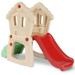 "Little Tikes Hide and Seek Climber Slide ""Fast Shipping"""