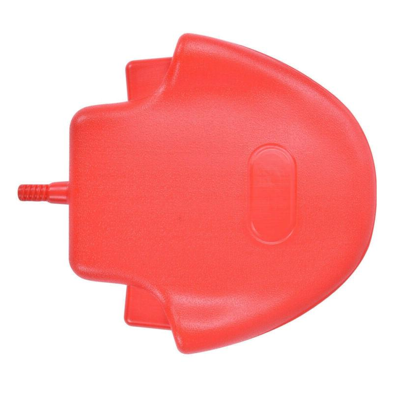 3-in-1 Toddler Play Detachable
