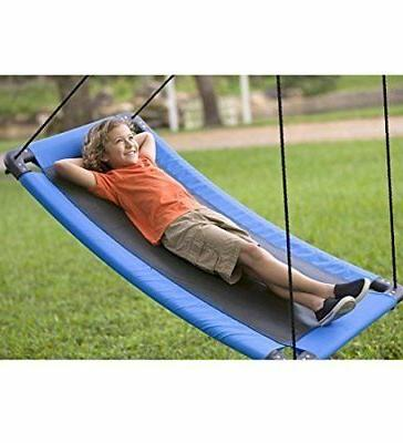 HearthSong® Platform Multiple Children, Steel Mat, Weight, 60 32 W