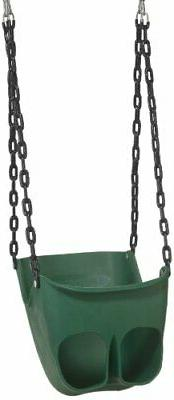 Playstar Commercial Grade Toddler Swing