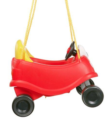 Little Tikes First