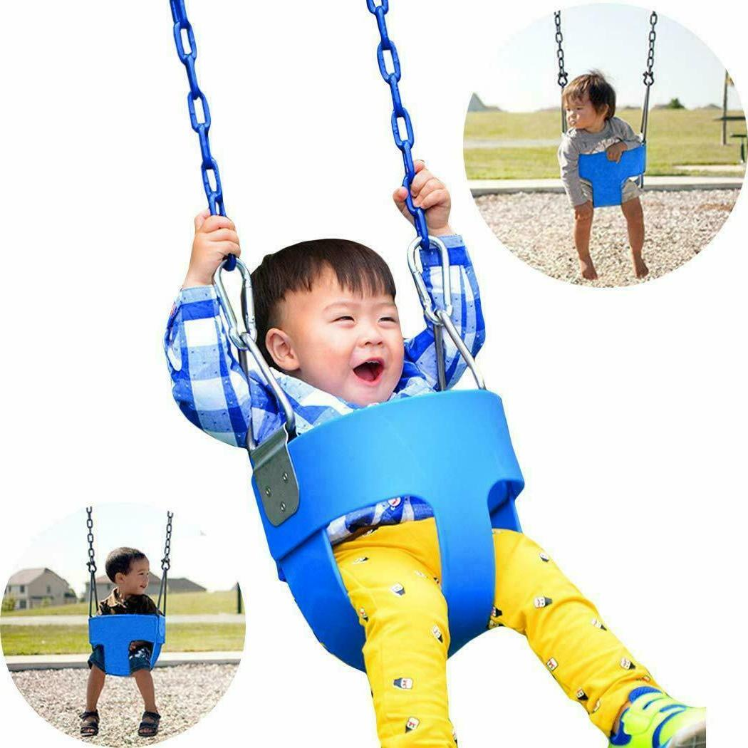 for Toddler Baby Playground Outdoors Play Fun US