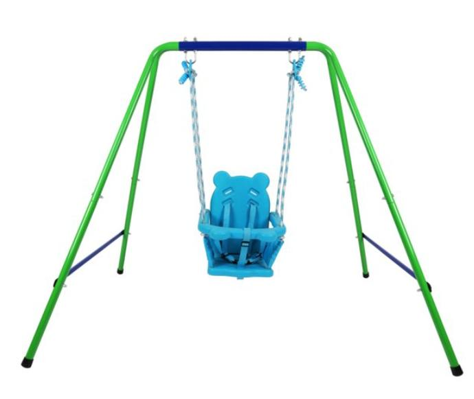 Great And Toddler Swing Folding