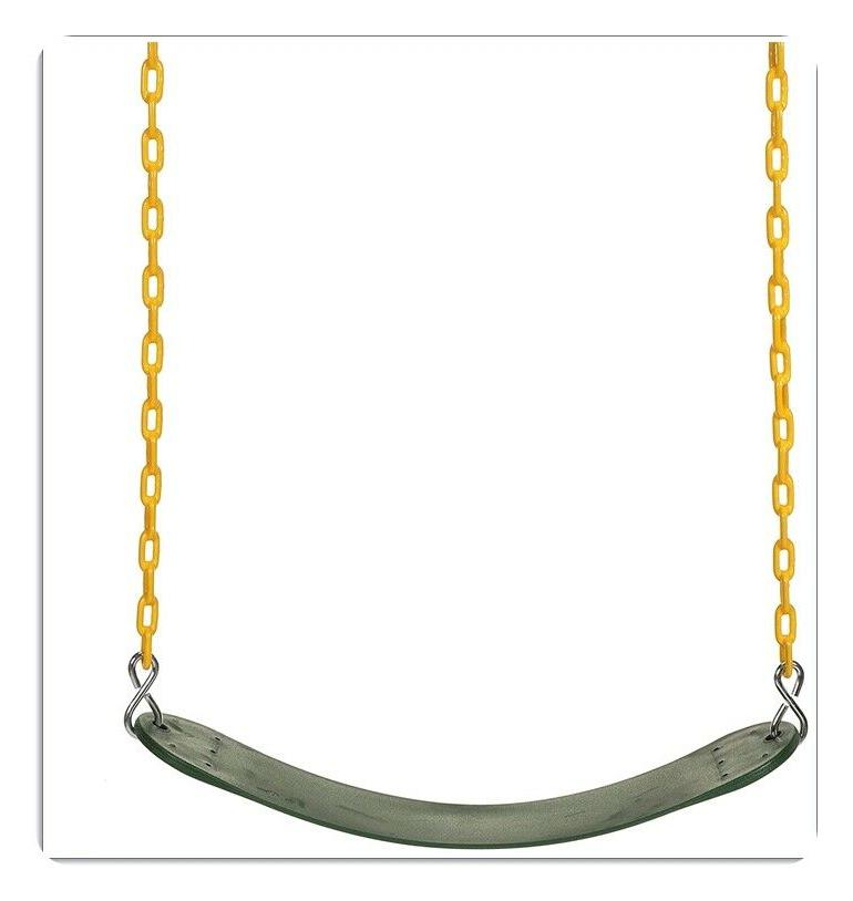 Eastern Jungle Gym Replacement Swing Set Acce