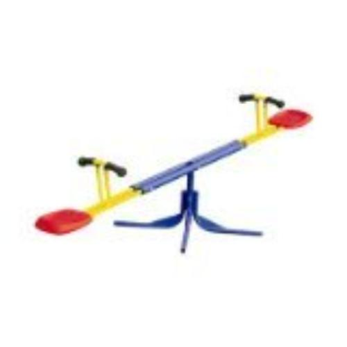 heracles seesaw