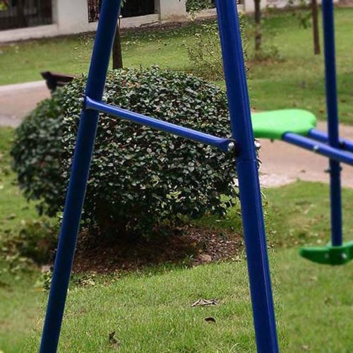 Swing Sets For Hardware Outdoor Play Fun New
