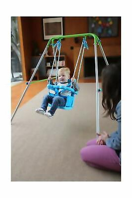 Sportspower My Swing - Baby Indoor/Outdoor Set...