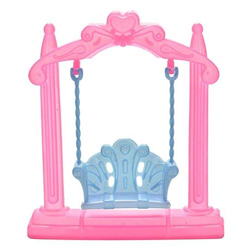pretend toy dollhouse furniture miniature