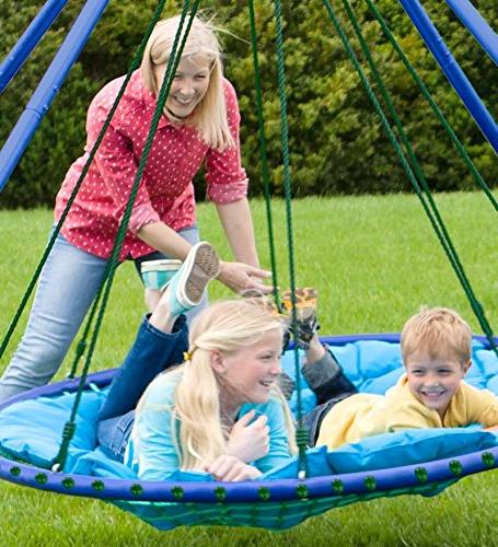 Sky Outdoor Hanging for Multiple Adults, Weight,