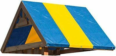 squirrel products tarp canopy shade replacement
