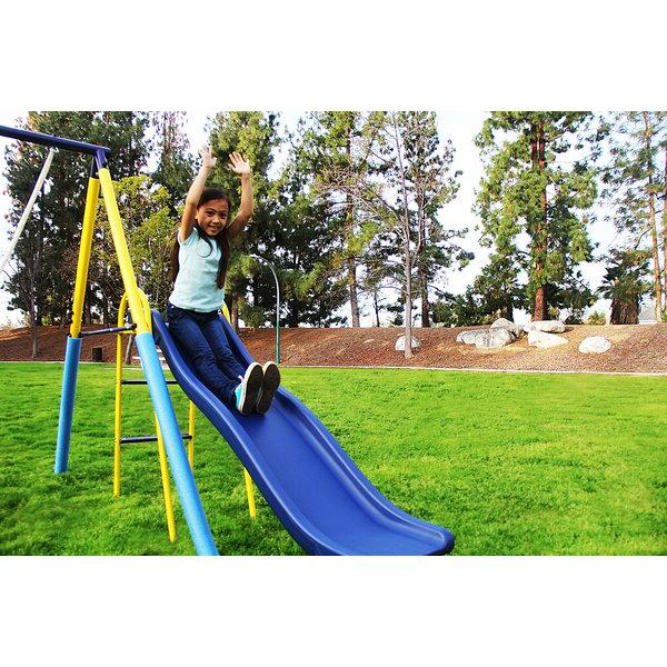 Super Swing Set Give your children ultimate with the
