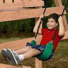 Swing Replacement Seat Playground Equipment Swing Set Parts