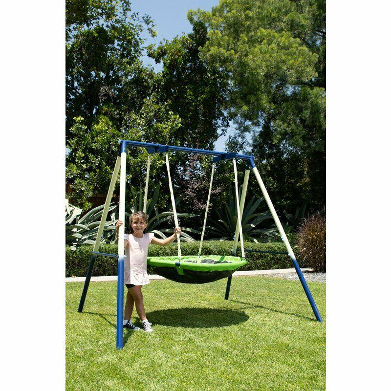 Saucer Set Kids Outdoor Fun Deluxe pounds