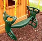 Swing Set Parts Horse Rider Glider Swing Replacement Seat Pl