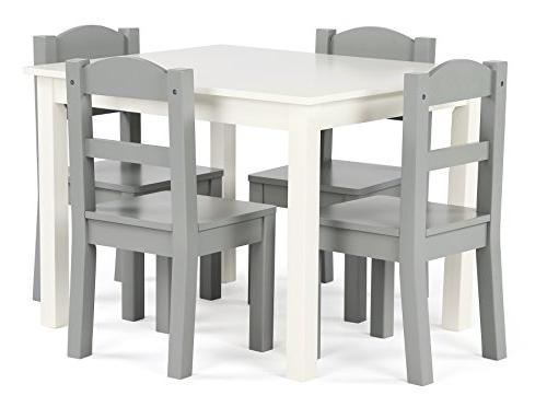 tc534 springfield collection kids wood