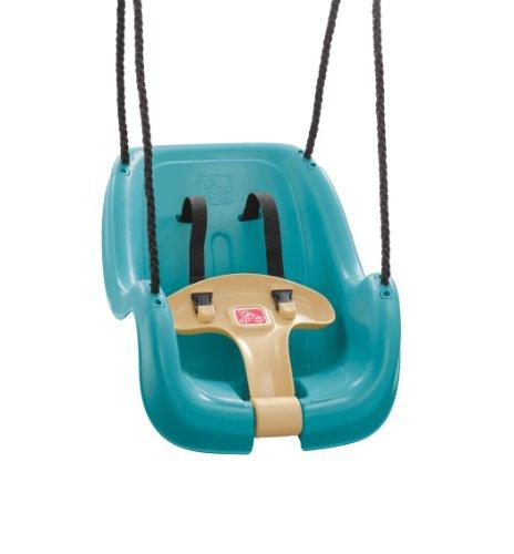 Step2 Infant Swing Seat,