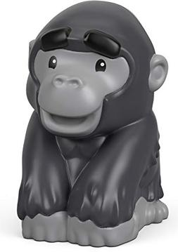 Fisher-Price Little People Gorilla