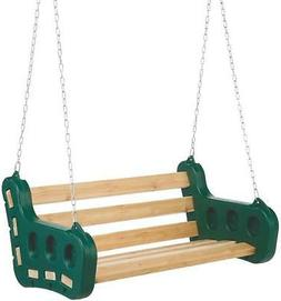 NEW PLAYSTAR PS 7960 USA MADE PLAY GROUND CONTOURED LEISURE