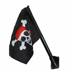 Gorilla Playsets Pirate Flag