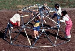 Sport Play 302-133 Geo Dome