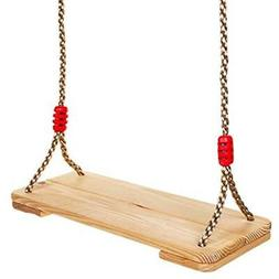 Play Sets & Playground Equipment Outdoor Hanging Tree Swing