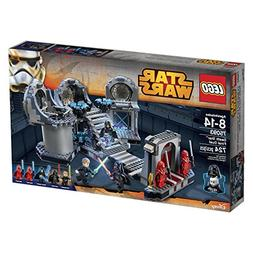 LEGO Star Wars Death Star Final Duel