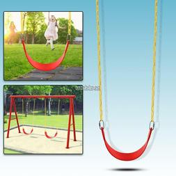 Swing Seat Heavy Duty w/Chain - Playground Swing Set Accesso