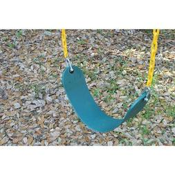 Swing Seat Set Accessories Replacement Swings Slides for Gym