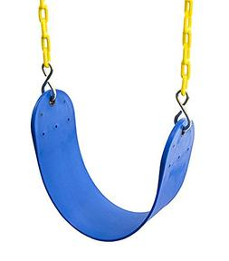Swing Seat Swing Set Accessories - Heavy Duty Swing Seat Rep