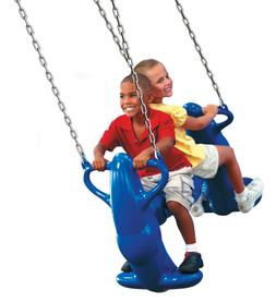 Swing Set Parts Rider Glider Swing Replacement Seat Kids Swi