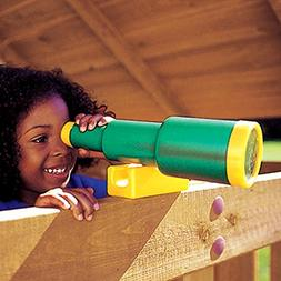 Creative Playthings Telescope