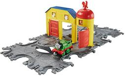 Fisher-Price Thomas & Friends Take-n-Play, McColl's Farm Til